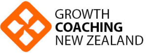 GC NZ Logo