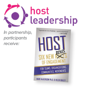 Host_Leadership