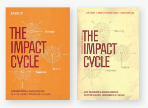 The-Impact-Cycle (3)